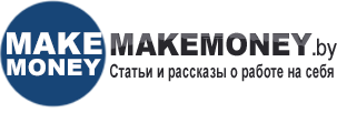 MakeMoney.By